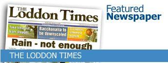 Loddon Times