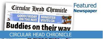 Circular Head Chronicle