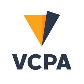 VCPA-Logo-Vertical-RGB-small